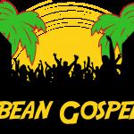 Caribbean-Gospel-Jam-01